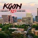KGON, Classic Rock Weekends