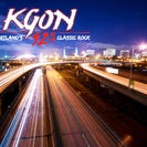 KGON, Classic Rock