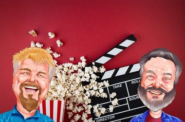 movies, coronavirus