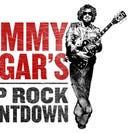 Sammy Hagars Top Rock Countdown
