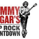 Sammy Hagars Top Rock Countdown