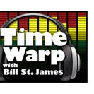 Time Warp, KGON