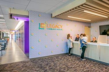 Legacy Community Health