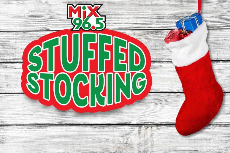 Stocking Stufffers