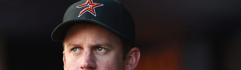 Roy Oswalt Calls Out MLB's Coronavirus Protocols: 'If You're Scared, Stay Home'