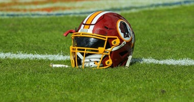 Redskins Announce They Will Undergo Review of Team's Name, Insider Says 'Name Change Is Likely'