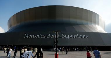 NFL's Saints In Court to Block Emails Related to Catholic Church Abuse Crisis