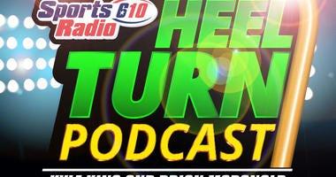 wwe monday night raw   Sports Radio 610 AM