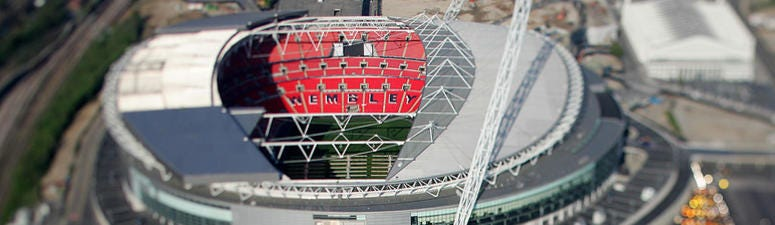 The date is set for the Texans vs. Jaguars in London, England