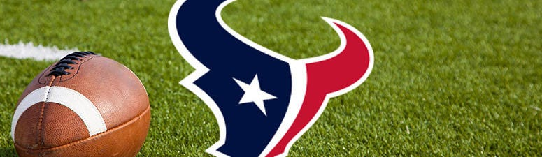 The Patriots file tampering charges against the Houston Texans