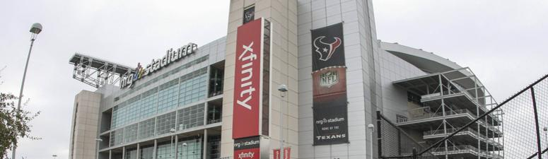What's New at NRG Stadium in 2019?