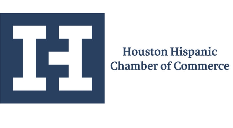 Houston Hispanic Chamber of Commerce