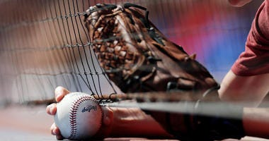Astros will extend netting down foul lines