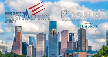 Harris County-Houston Sports Authority