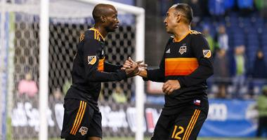 Dynamo Eliminated From Playoff Contention