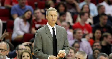 REPORT: Rockets Part Ways With Top Assistant, Bzdelik