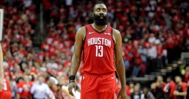 Rockets Win Preseason Opener