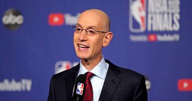 NBA Approves Coach's Challenge For Next Season