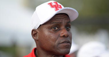 Carl Lewis, Mary Lou Retton, Rudy T Headline Houston Sports Hall of Fame Class of 2020