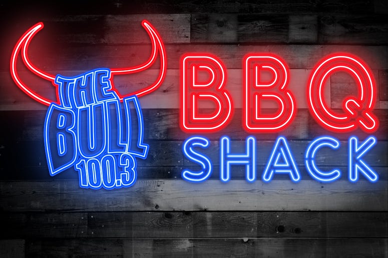 Bull BBQ Shack