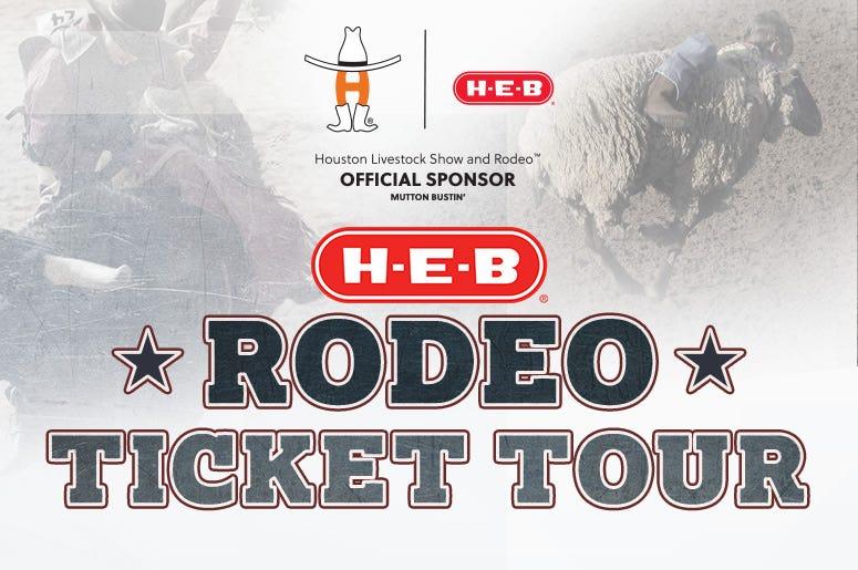 Ticket Tour