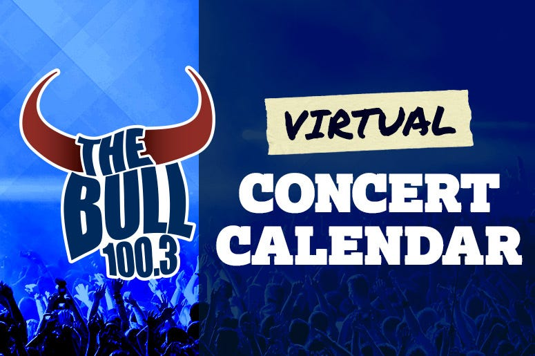 100 3 Fm The Bull Houston Country Music Kilt Fm Radio Com