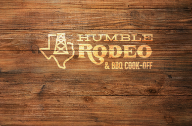 Humble ROdeo