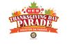 Thanksgiving Day Parade HEB