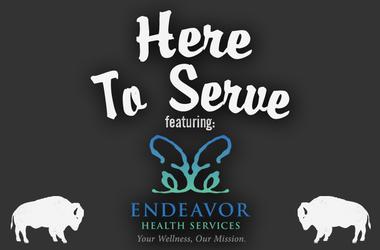 Endeavor Health HTS