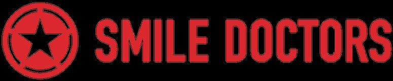 Smile Doctors Logo