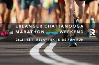 Erlanger Marathon
