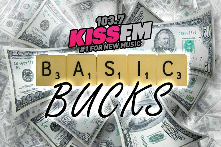 Basic Bucks