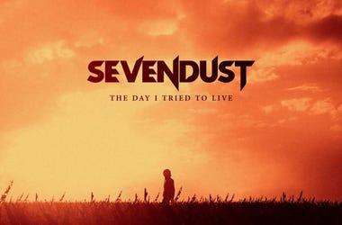 Sevendust cover