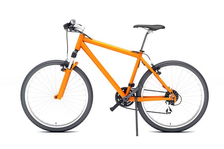Bike MS: Inside Out