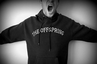 Offspring Danny
