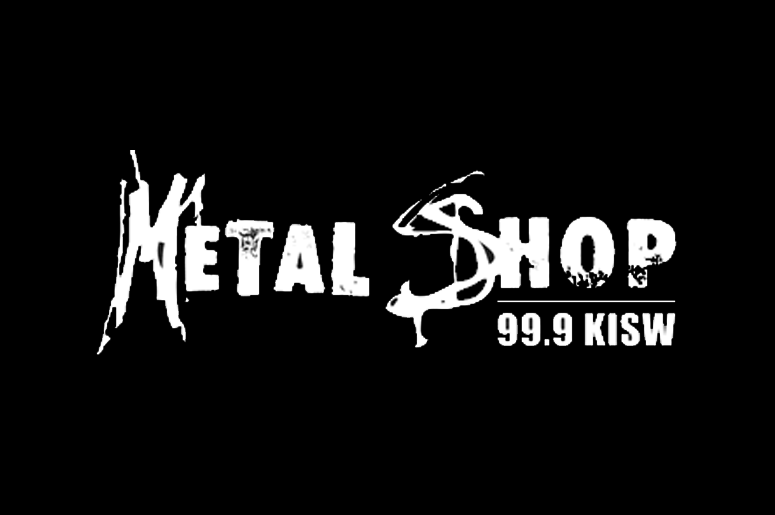 metal shop kisw
