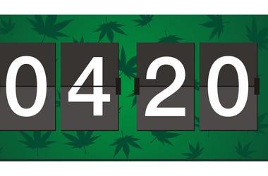 weed, pot, marijuana, 420