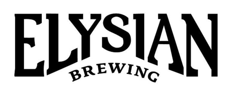 Elysian Brewing