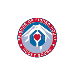 Fisher House Logo 250