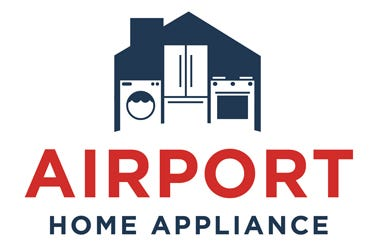 Airport Home Appliance