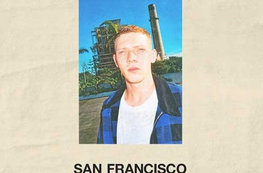 Matt Maeson at The Fillmore