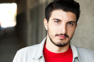 Nick Youssef