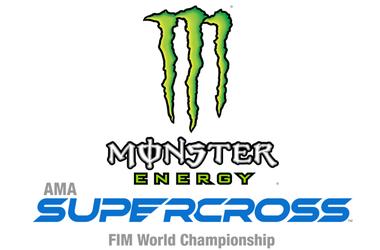 Supercross 2020