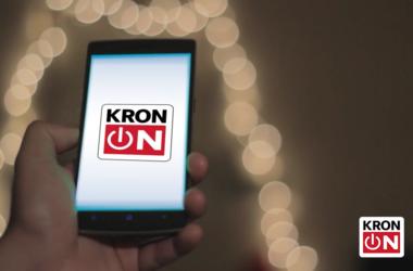KRONon App