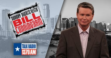 Bill Cunningham Sunday Night Radio Online Streaming Listen Live