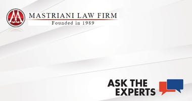 Ask The Experts - The Mastriani Law Firm