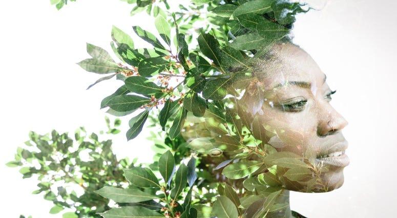 Eco-conscious Designs made to Unify.