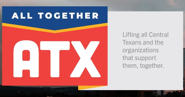 All Together ATX