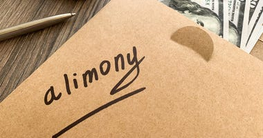 limony papers