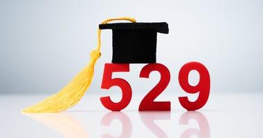 529 college fund